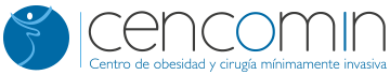 http://www.centrodeobesidad.cl/wp-content/uploads/2015/05/logo1.png