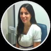 Claudia J. Carrasco López
